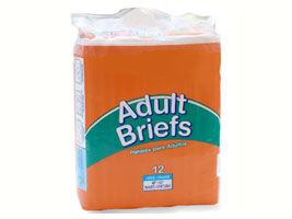 Adult Diapers alt tag